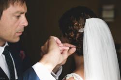 boda-caceres-arguijuelas-pilar-y-alejandro-0218