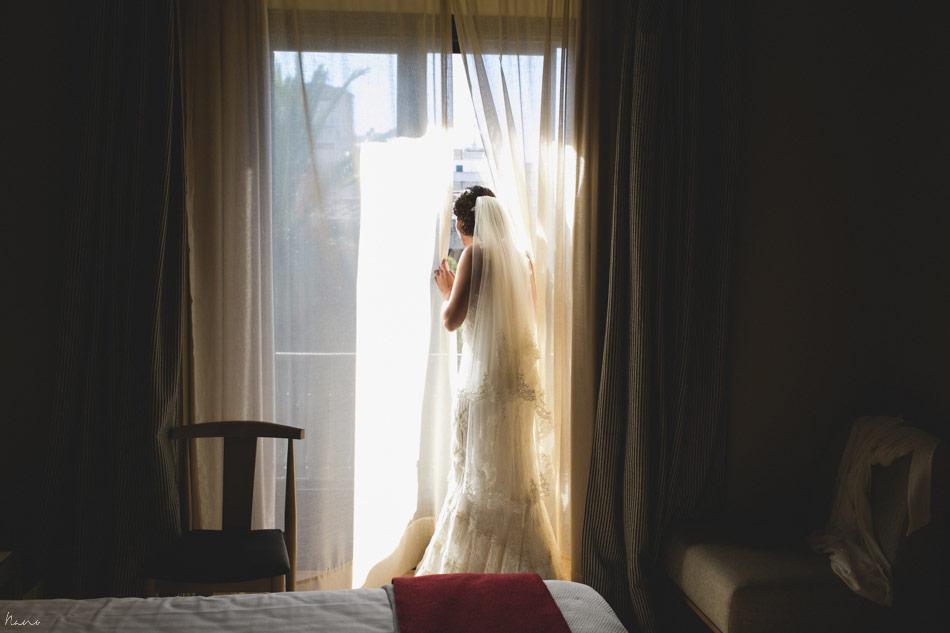 boda-caceres-arguijuelas-pilar-y-alejandro-0238