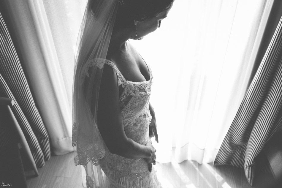 boda-caceres-arguijuelas-pilar-y-alejandro-0247