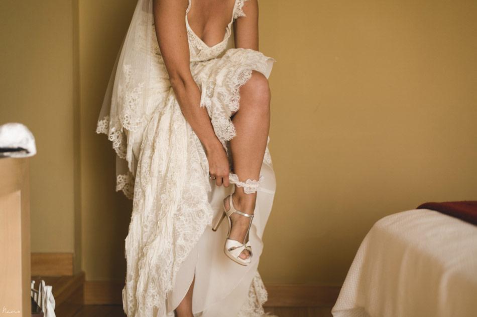 boda-caceres-arguijuelas-pilar-y-alejandro-0248