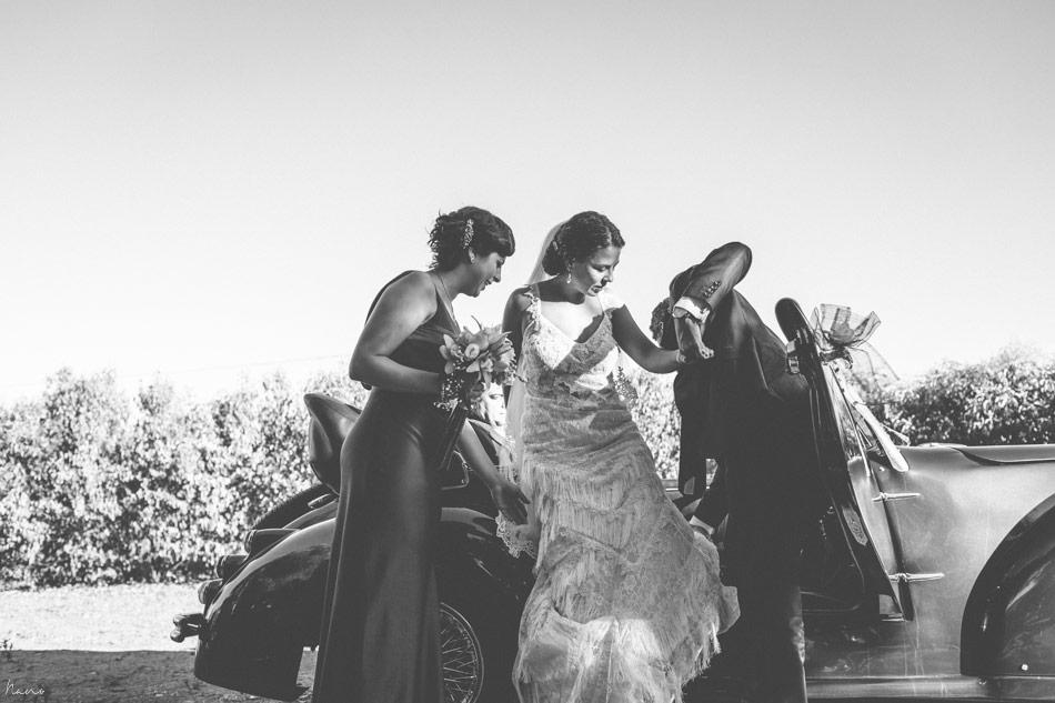 boda-caceres-arguijuelas-pilar-y-alejandro-0297