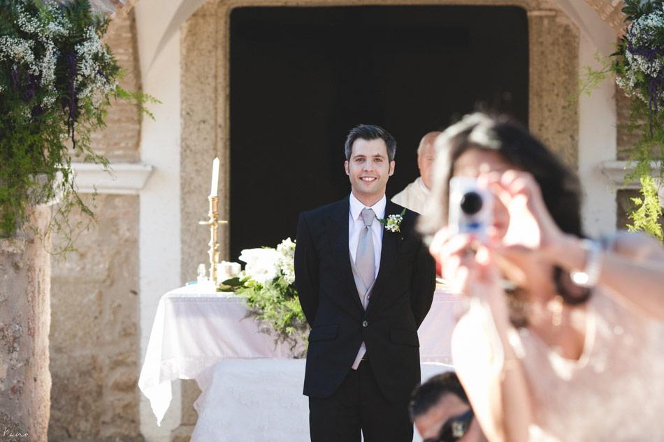 boda-caceres-arguijuelas-pilar-y-alejandro-0301