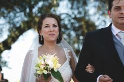boda-caceres-arguijuelas-pilar-y-alejandro-0321