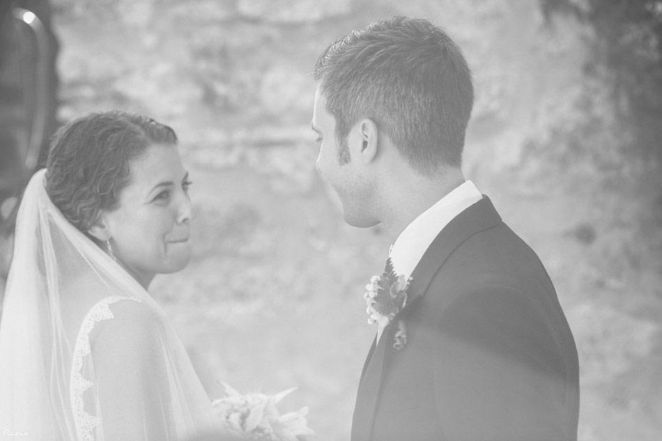 boda-caceres-arguijuelas-pilar-y-alejandro-0326