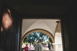 boda-caceres-arguijuelas-pilar-y-alejandro-0340