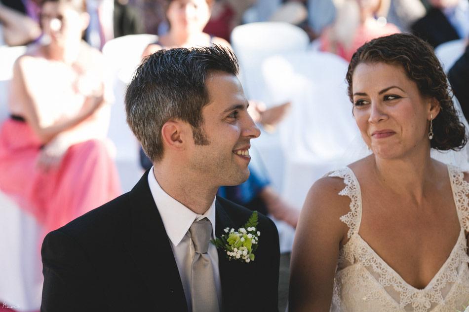 boda-caceres-arguijuelas-pilar-y-alejandro-0345