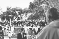 boda-caceres-arguijuelas-pilar-y-alejandro-0353