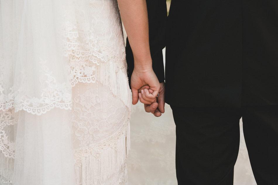 boda-caceres-arguijuelas-pilar-y-alejandro-0360