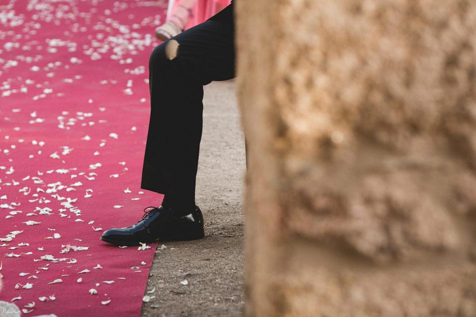 boda-caceres-arguijuelas-pilar-y-alejandro-0386
