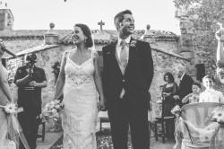 boda-caceres-arguijuelas-pilar-y-alejandro-0442