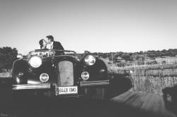 boda-caceres-arguijuelas-pilar-y-alejandro-0473