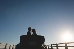 boda-caceres-arguijuelas-pilar-y-alejandro-0477