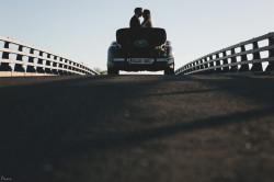 boda-caceres-arguijuelas-pilar-y-alejandro-0481