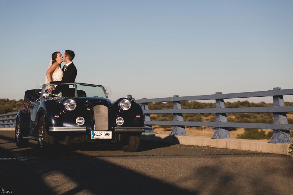 boda-caceres-arguijuelas-pilar-y-alejandro-0489