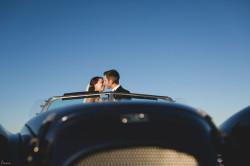 boda-caceres-arguijuelas-pilar-y-alejandro-0501