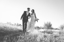 boda-caceres-arguijuelas-pilar-y-alejandro-0514