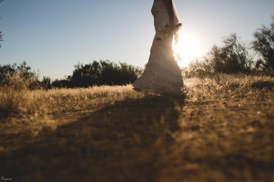 boda-caceres-arguijuelas-pilar-y-alejandro-0524