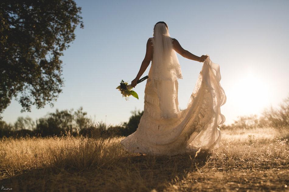 boda-caceres-arguijuelas-pilar-y-alejandro-0525