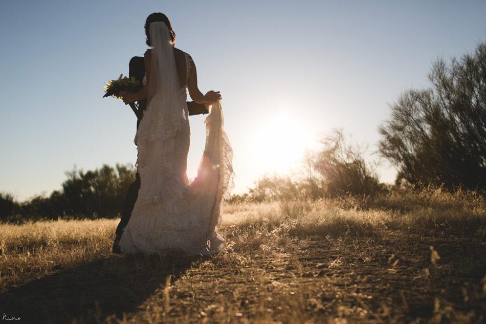 boda-caceres-arguijuelas-pilar-y-alejandro-0536