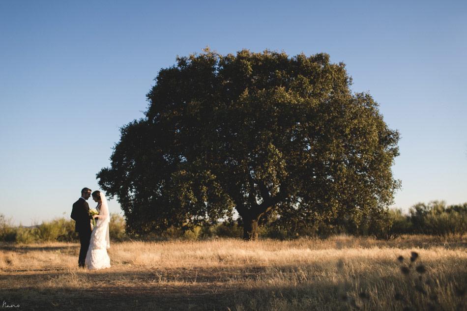 boda-caceres-arguijuelas-pilar-y-alejandro-0543