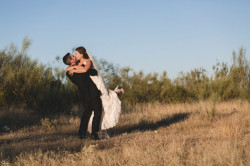 boda-caceres-arguijuelas-pilar-y-alejandro-0553