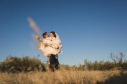 boda-caceres-arguijuelas-pilar-y-alejandro-0557