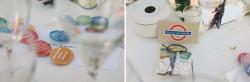 boda-caceres-arguijuelas-pilar-y-alejandro-0595