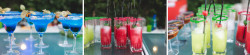 boda-caceres-arguijuelas-pilar-y-alejandro-0610