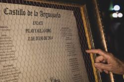 boda-caceres-arguijuelas-pilar-y-alejandro-0683