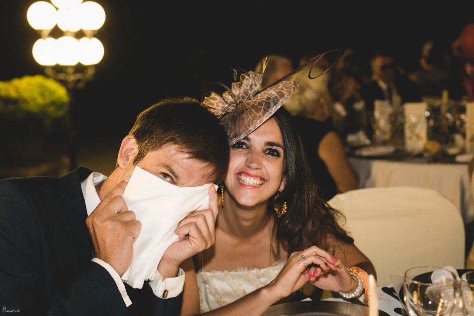boda-caceres-arguijuelas-pilar-y-alejandro-0784