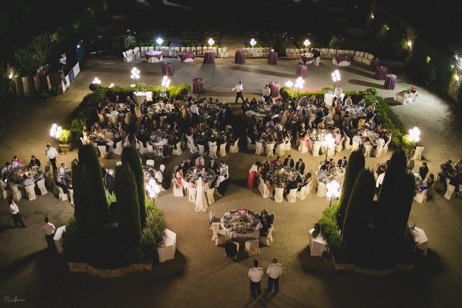 boda-caceres-arguijuelas-pilar-y-alejandro-0934