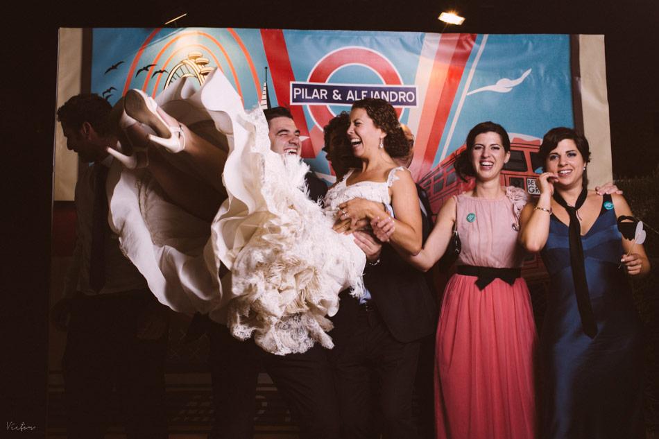 boda-caceres-arguijuelas-pilar-y-alejandro-1076