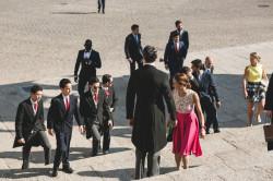 boda-granadas-coronadas-trujillo-fotografo-clara-y-jesus-0107