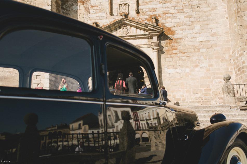 boda-granadas-coronadas-trujillo-fotografo-clara-y-jesus-0114