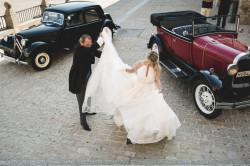 boda-granadas-coronadas-trujillo-fotografo-clara-y-jesus-0137