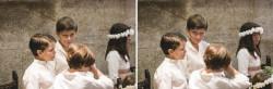 boda-granadas-coronadas-trujillo-fotografo-clara-y-jesus-0226
