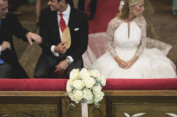boda-granadas-coronadas-trujillo-fotografo-clara-y-jesus-0233