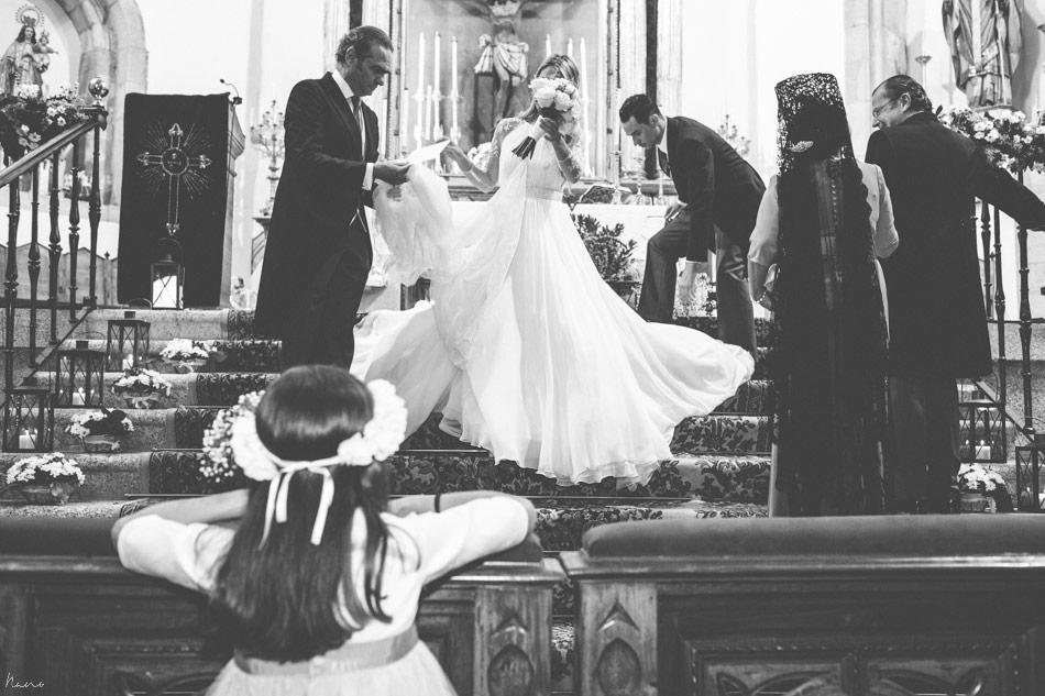 boda-granadas-coronadas-trujillo-fotografo-clara-y-jesus-0272