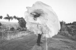 boda-granadas-coronadas-trujillo-fotografo-clara-y-jesus-0339