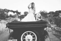 boda-granadas-coronadas-trujillo-fotografo-clara-y-jesus-0353