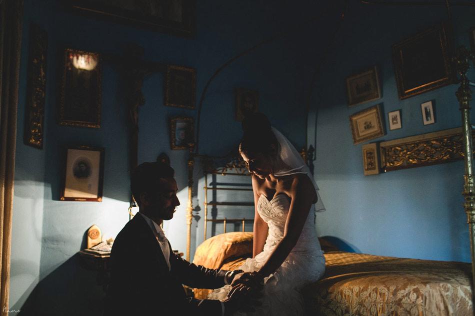 boda-sandra-julien-caceres-fotografo-nano-0655