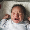 mateo-fotografia-de-bebe-nano-gallego--005