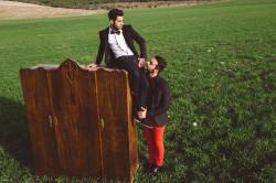 preboda-gay-en-un-armario-nono-y-miguel-0063A