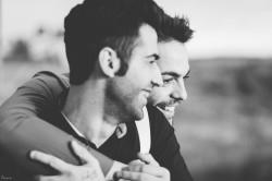 preboda-gay-en-un-armario-nono-y-miguel-0233A