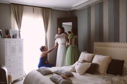 boda-castillo-arguijuelas-caceres-lola-y-tomas-0255