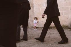 boda-castillo-arguijuelas-caceres-lola-y-tomas-0328