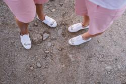 boda-castillo-arguijuelas-caceres-lola-y-tomas-0349