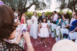 boda-castillo-arguijuelas-caceres-lola-y-tomas-0376