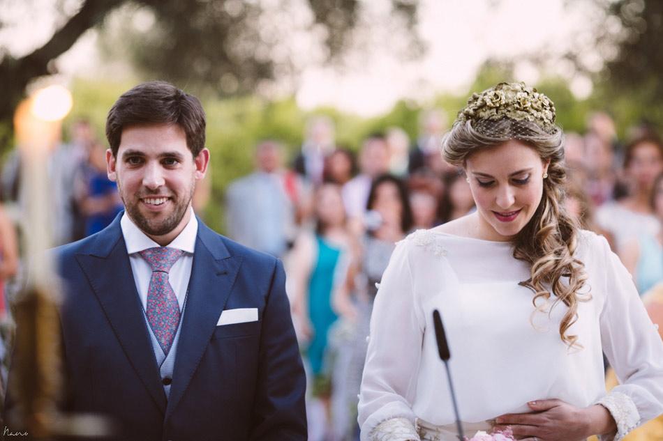 boda-castillo-arguijuelas-caceres-lola-y-tomas-0404