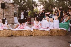 boda-castillo-arguijuelas-caceres-lola-y-tomas-0417